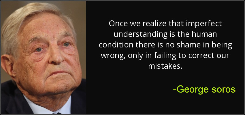 quote-once-we-realize-that-imperfect-understanding-is-t...oros-27-80-91.png