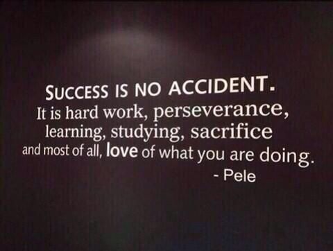 Success-is-no-accident.jpg