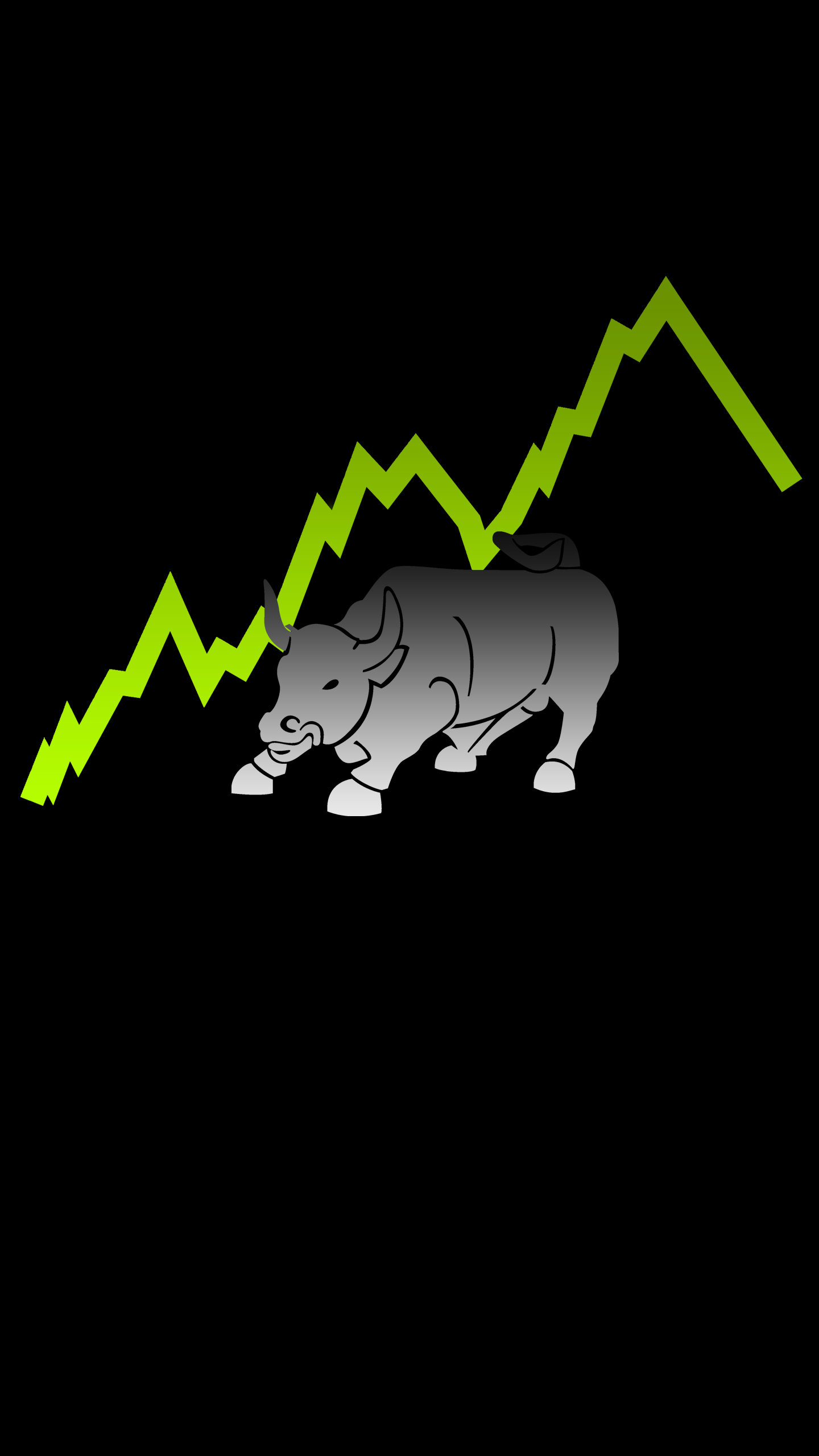 WallStreetBullAmoled.png