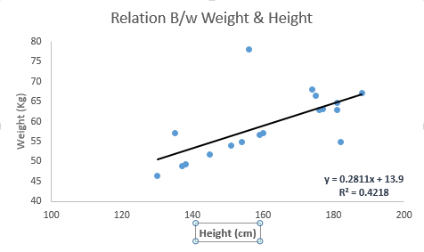 Linear_Regression1.png