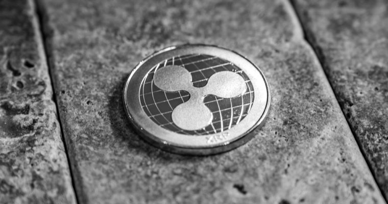 ripple-xrp-cryptocurrency-2-760x400.jpg