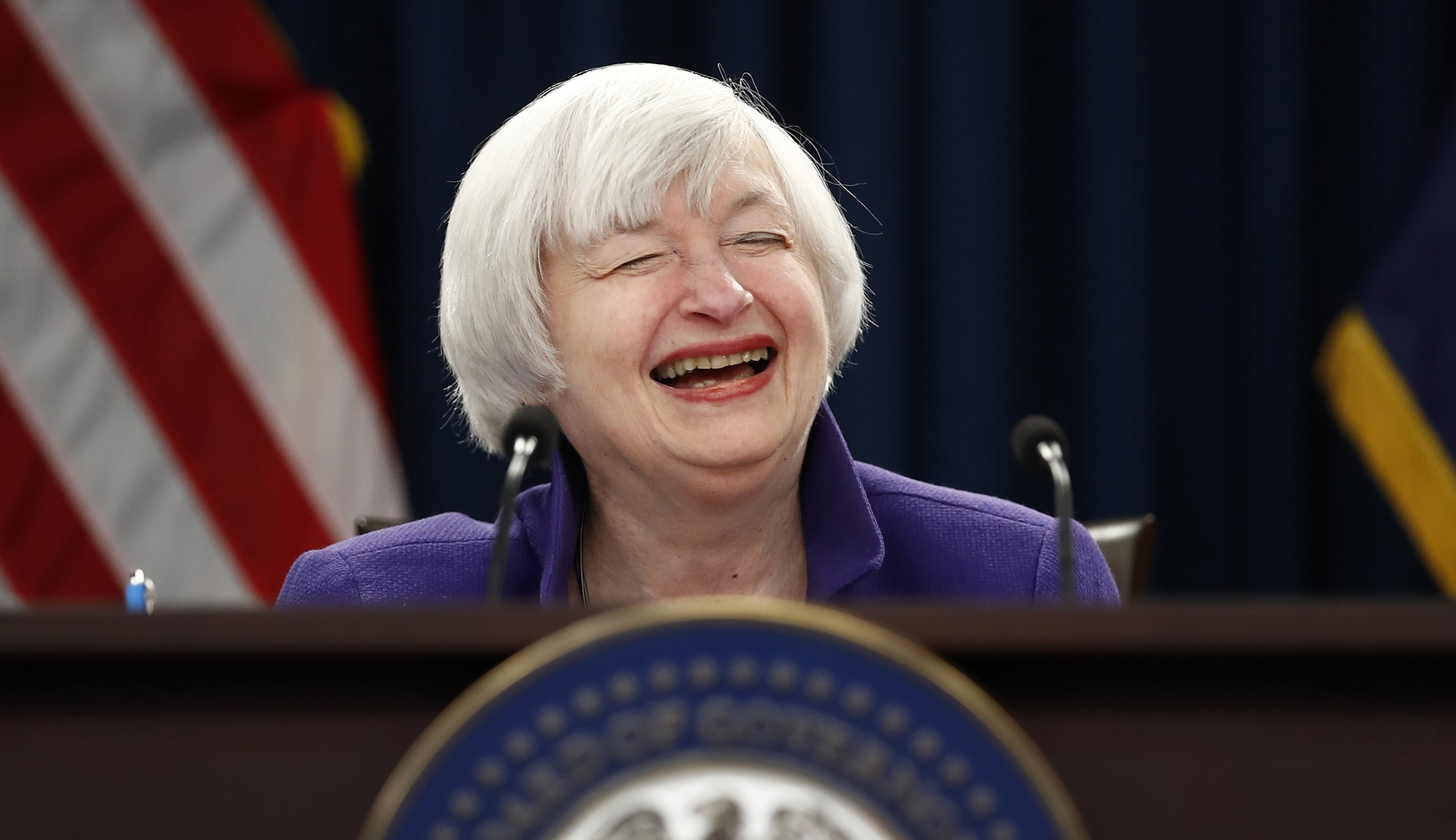 Janet_Yellen_owns_bitcoin.jpg