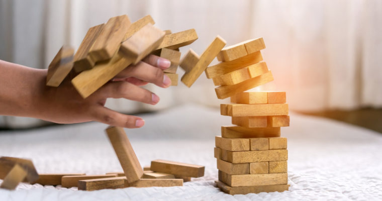 jenga-block-bitcoin-price-decline-fall-760x400.jpg