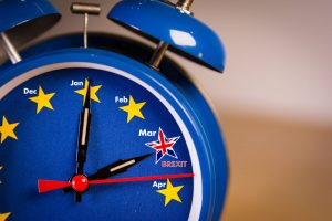Brexit-clock-ticking-300x200.jpg