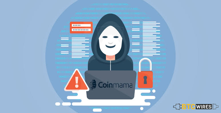 coinmama-hack.jpeg
