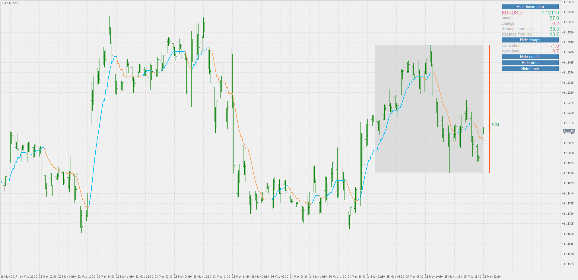 Forex-Station's Daily Download Thread - Page 6