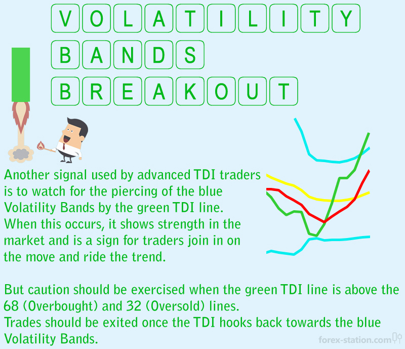 TDI Infographic Part12.jpg