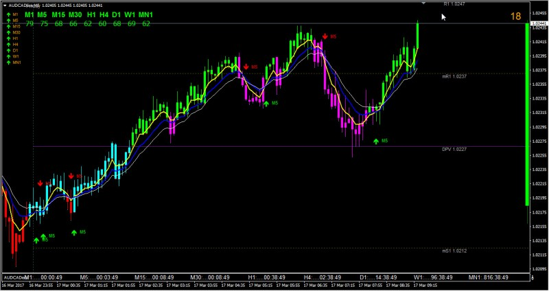 Dragon MT4 variety of indicators & template 2.jpg