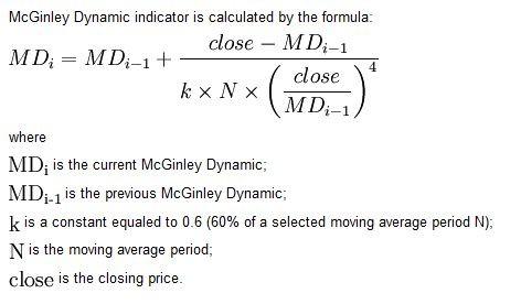 mcginley dynamic 2 3 mq4