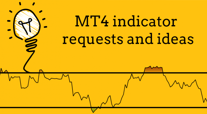 MT4 Indicator Requests and Ideas.png