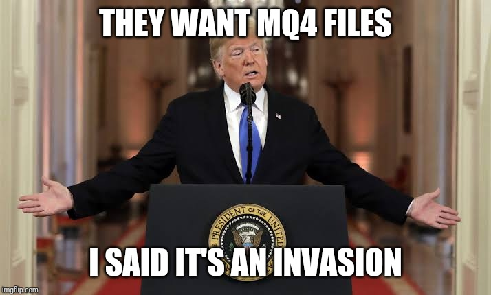 forex-noobs-mq4-file-invasion-meme.jpg