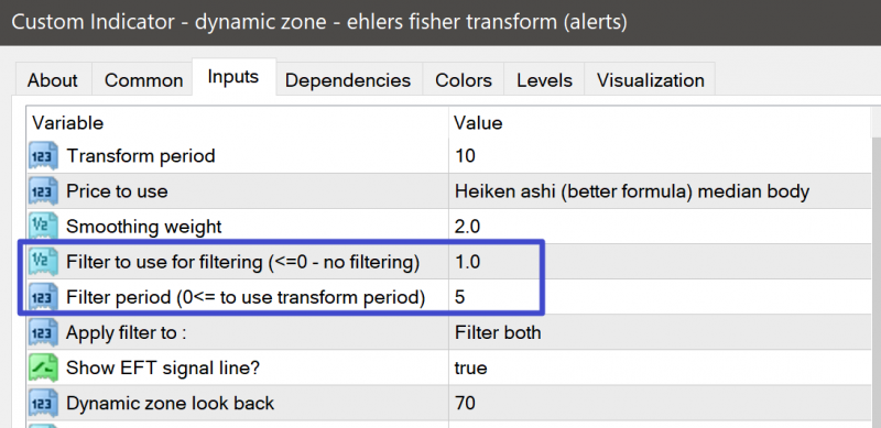 ehlers fisher - filter.png