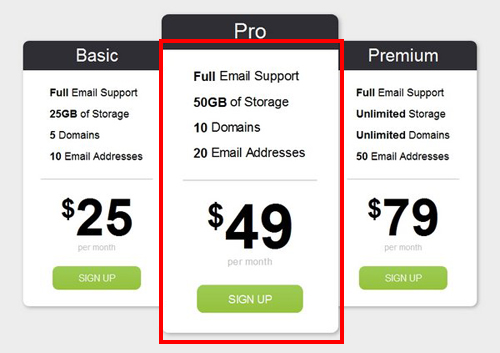 comparison-pricing-example.png