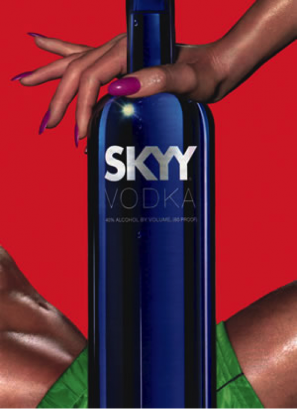 skyy-red.png
