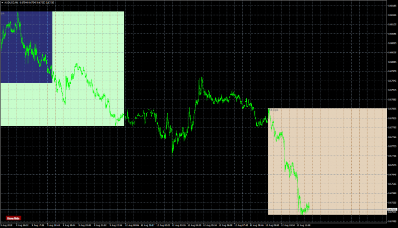 audusd-m1-forex-capital-markets-3.png