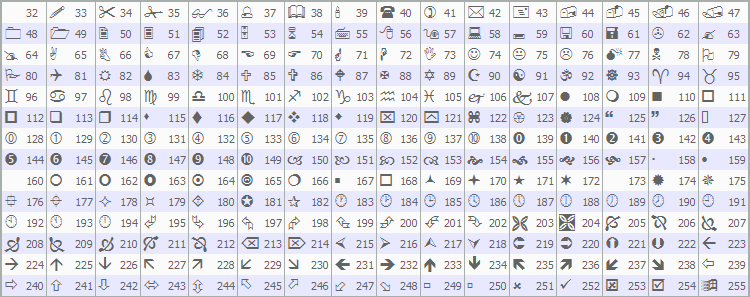 wingdings.png