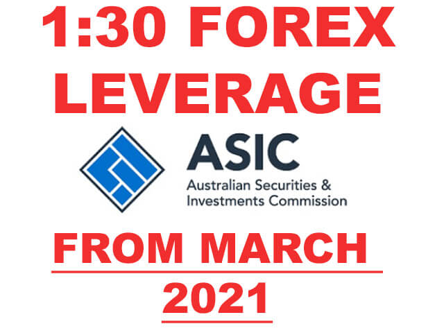 asic-1-30-forex-leverage-limits-march-2021.jpg