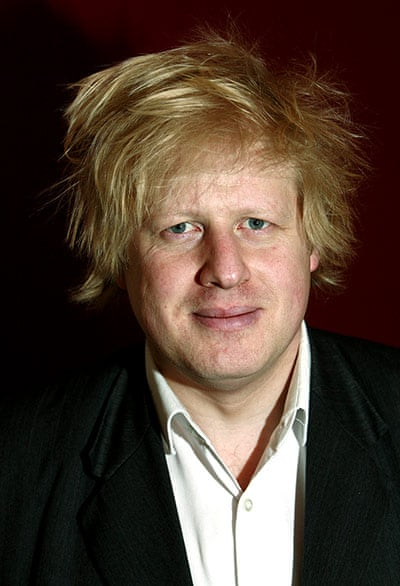 Boris-Johnson-byline-hair.jpg