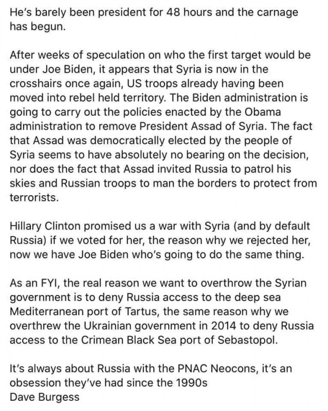 biden wants war with syria.jpg